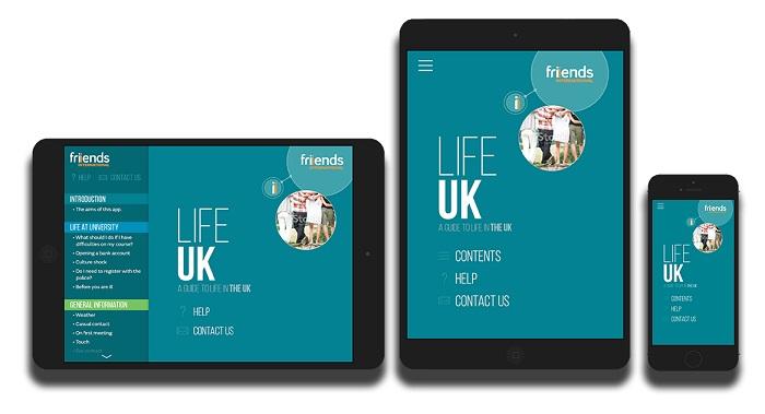 lifeuk-app-m