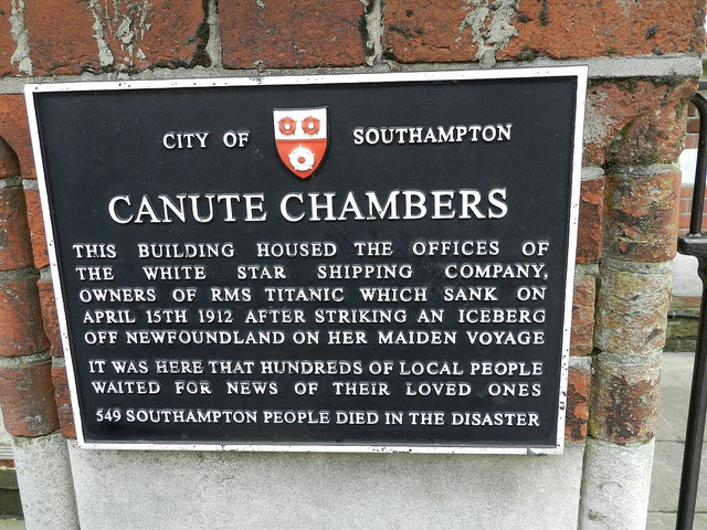 canute-chambers