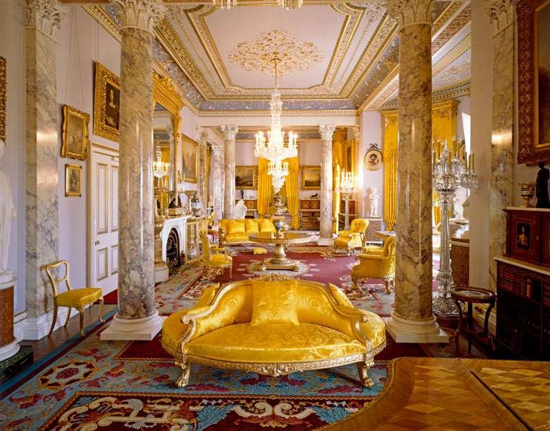 gallery-osborne-interior