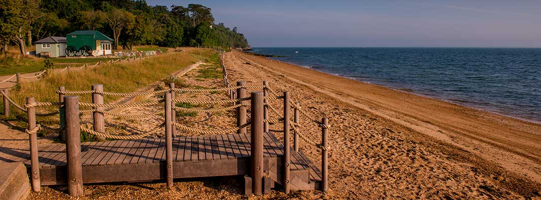 osborne-beach-and-walkway
