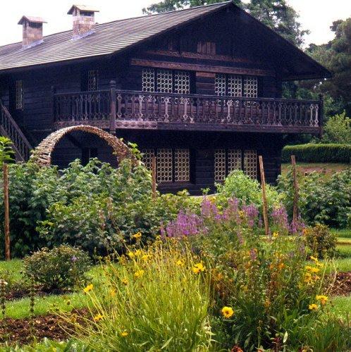 osborne_house cottage
