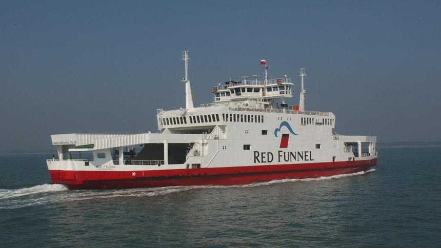 red_funnel